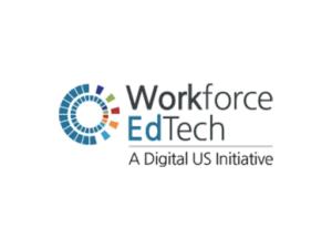 Workforce Edtech Logo